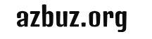 AzbuzOrg - Link Yönlendirme