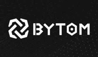 Bytom Coin