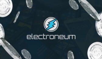 Electroneum Coin Nedir, Nasıl Alınır ve Kullanılır ?
