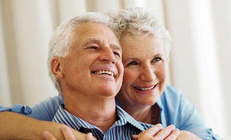 Yaşlılara Uygun Olarak Ev İçi Ve Dışı Ortamların Düzenlenmesi