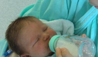 Anne Sütünün Önemi Nedir? Bebeğe Ne Gibi Faydaları Vardır?