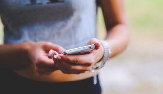 Facebook Hesabınızda Mutlaka Silmeniz Gereken 6 Şey