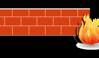 Firewall ( Güvenlik Duvarı ) Nedir ?