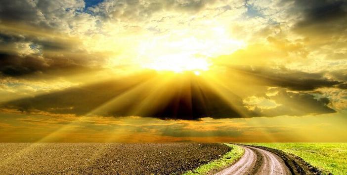 Kaza ve Kadere İman Nedir