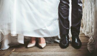 Erkeklerdeki Evlilik Korkusunun Altında Yatan Sebepler