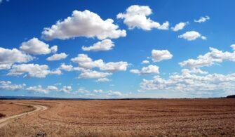 Tarla Tarım Sistemleri Nelerdir?
