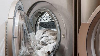Çamaşır Makinesini Eko Modunda Kullanmak Tehlikeli !