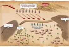 Hendek Savaşı