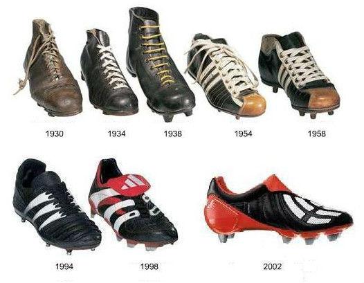 1930-2002-kramponlari