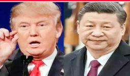 ABD'den Çin Vizelerine Kısıtlama