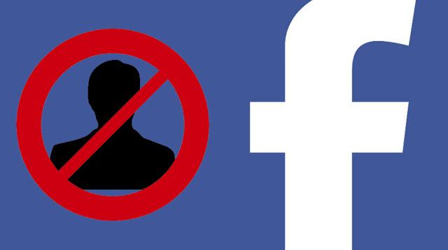 Facebook Engel