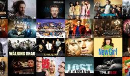 Film Ve Dizi Siteleri