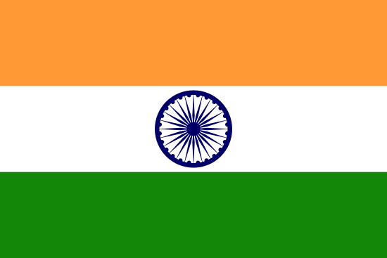 Krişna Hindistan