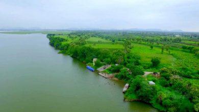 Krişna Irmağı