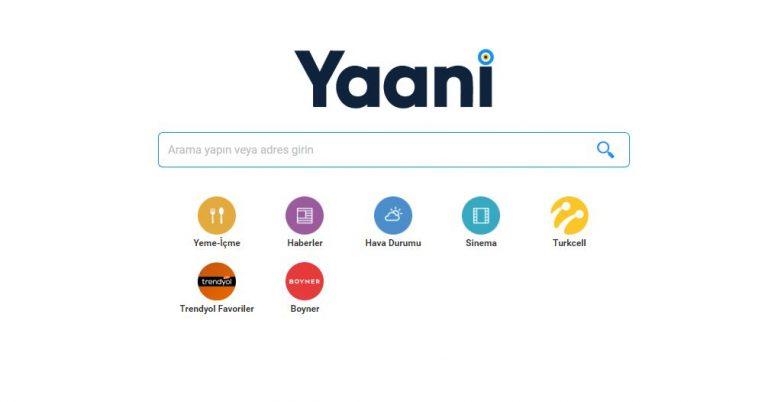 Yaani-768x402