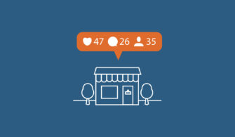 instagram-takipci-sayını-artır-zanalab-zanalabcom