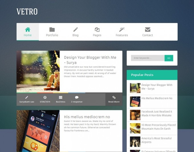 vetro-blogger-zanalab-tema-tavsiyesi-kapak