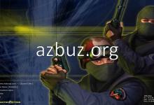 CS 1.6 İndir Hemde Ücretsiz ! (Botlu) (CsDuragi.com) (2020~2021) 2