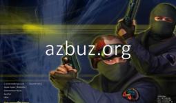CS 1.6 İndir Hemde Ücretsiz ! (Botlu) (CsDuragi.com) (2020~2021) 1