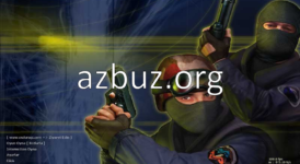 CS 1.6 İndir Hemde Ücretsiz ! (Botlu) (CsDuragi.com) (2020~2021) 7