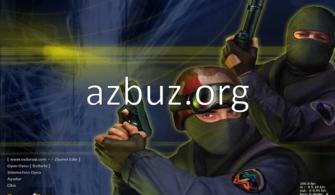 CS 1.6 İndir Hemde Ücretsiz ! (Botlu) (CsDuragi.com) (2020~2021)