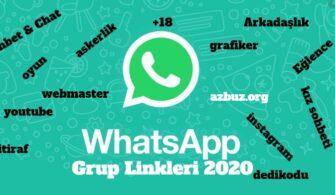 2020-turkiye-whatsapp-grup-linkleri-listesi-tum-rup-linkleri-azbuz