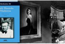 Kürk Mantolu Madonna Kitap İnceleme 5