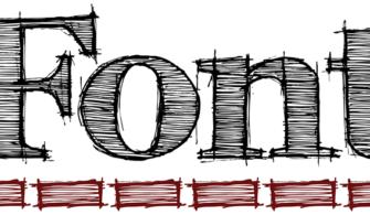 resimden-font-bulma