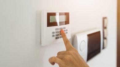Alarm Sistemleri ve Diafon Sistemleri