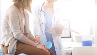 Vajina Genişlemesi Neden Olur - Vajinoplasti Ameliyatı