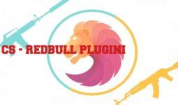 CS 1.6 redbull eklentisi - Redbull Kanatlandırır 6