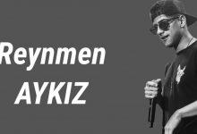 Reynmen Keloğlan Uyan Uyan Şarkı Sözü 3