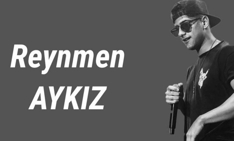Reynmen Keloğlan Uyan Uyan Şarkı Sözü 1