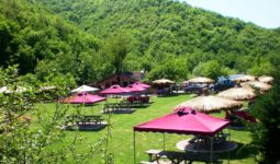 İstanbul Anadolu Yakası Piknik Alanları