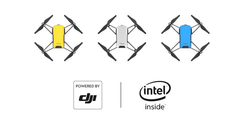 Bim DJİ Tello Drone Özellikleri, Fiyatı 10 Temmuz 2020 Aktüel Katalog 6