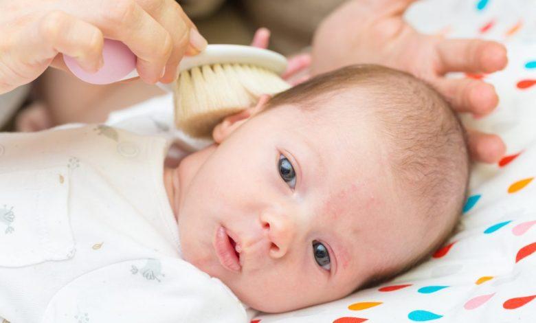 Bebek Bakım Ürünleri Alırken Dikkat Etmeniz Gerekenler