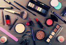 En Sağlıklı Makyaj Markaları, Ürünleri ve Malzemeleri 2020