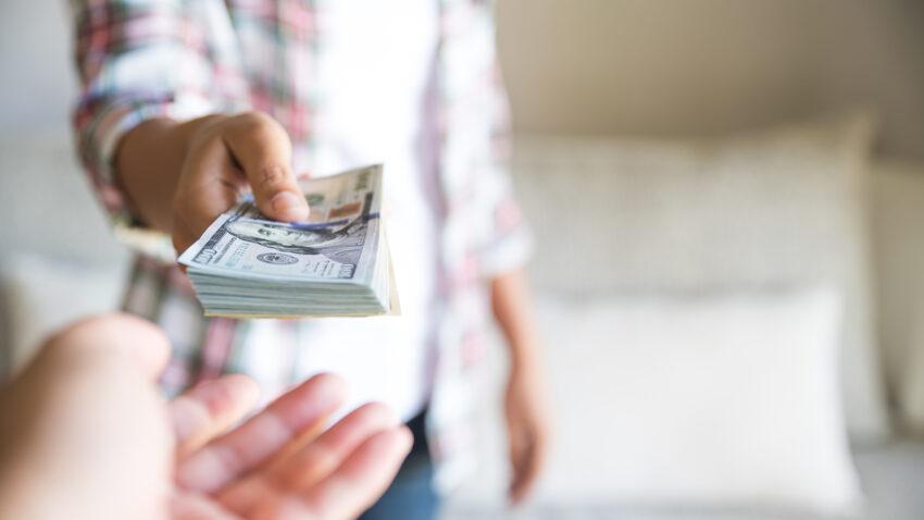 Evden Para Kazanma Sanatı - Evden Nasıl Para Kazanılır 2020