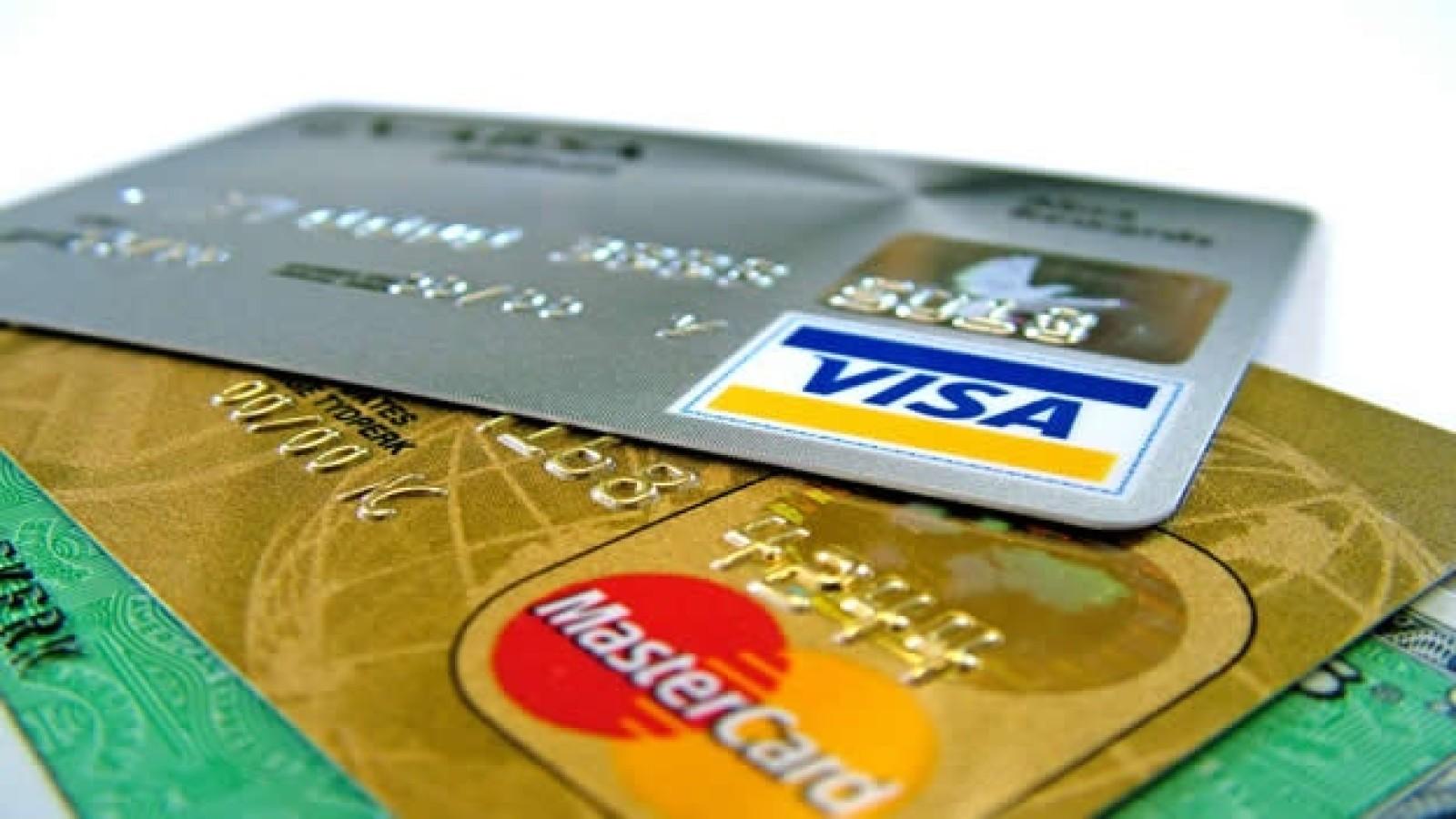Kredi Kartımı Kaybettim Ne Yapabilirim? 1