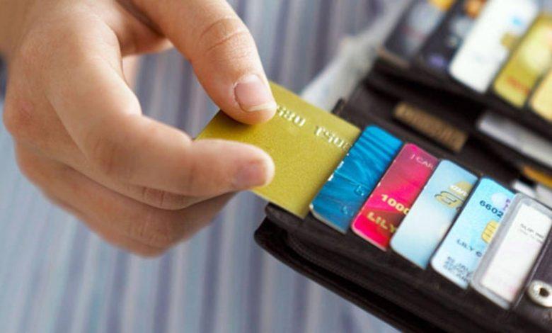 Kredi Kartımı Kaybettim Ne Yapabilirim