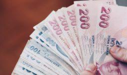 Kredi Sicili Temizlemek İçin Neler Yapılabilir