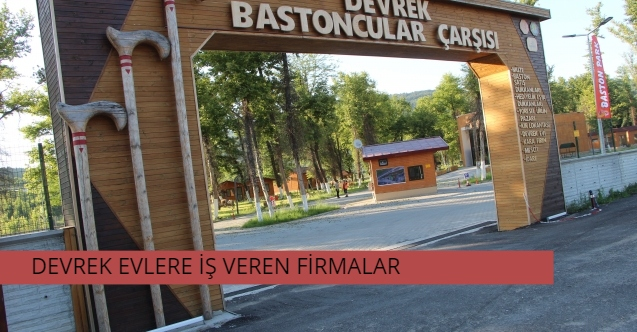 Zonguldak Evlere Ek İş Veren Firmalar - Ekiş İlanları 2020 3