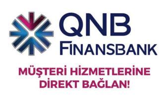 finansbank-musteri-hizmetleri-direk-basglanma