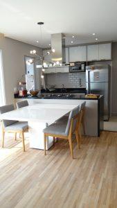 Küçük Mutfaklar İçin Dekorasyon Önerileri 26