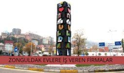 Zonguldak Evlere Ek İş Veren Firmalar - Ekiş İlanları 2020 12