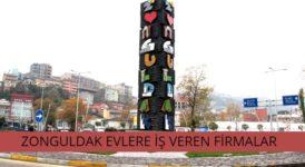 Zonguldak Evlere Ek İş Veren Firmalar - Ekiş İlanları 2020 10