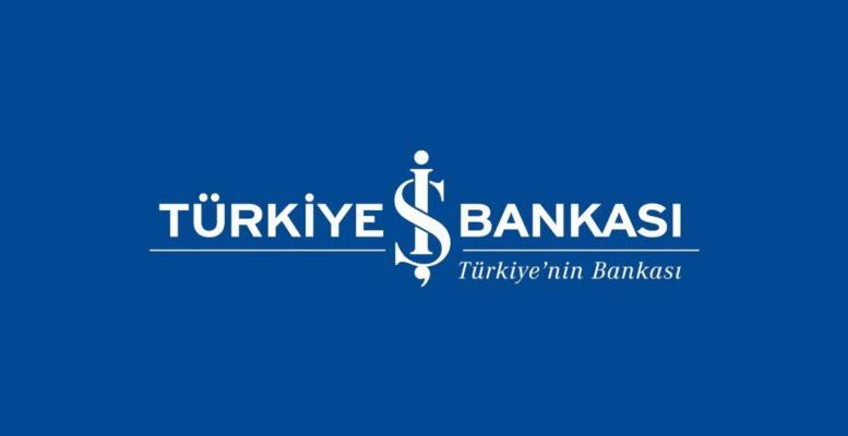 İş Bankası Müşteri Hizmetleri Çağrı Merkezi Telefon İletişim Numarası