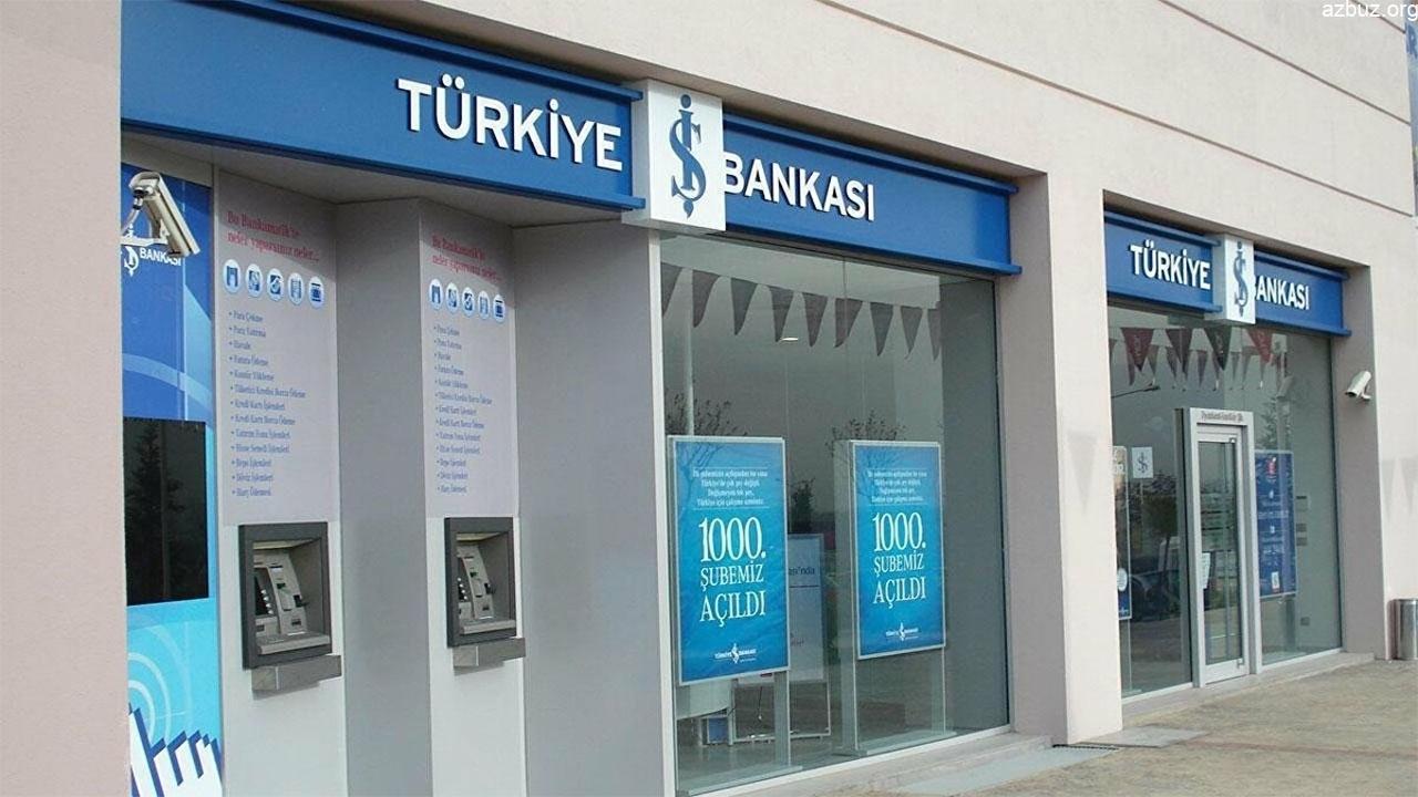 İş Bankası Müşteri Hizmetleri Çağrı Merkezi Telefon İletişim Numarası 1