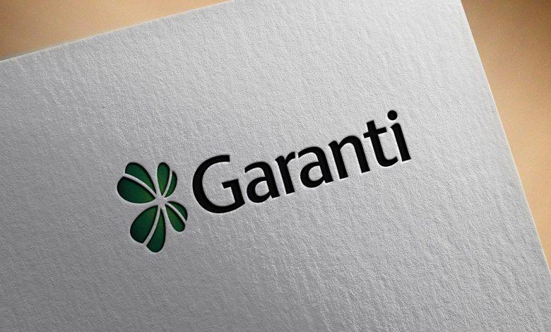 Garanti Bankası Müşteri Hizmetleri İletişim Çağrı Merkezi Telefon Numarası