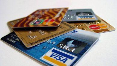 Kredi Kartı Aidatı Geri Alma 2020